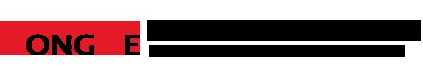 感应调压器_交流调压器_高频感应加热电源-河北同科电器制造有限公司