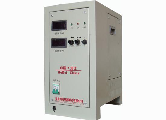 STK500A12V高频电源
