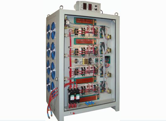 STK6000A12V高频电源
