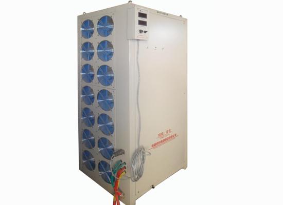 STK10000A15V高频电源