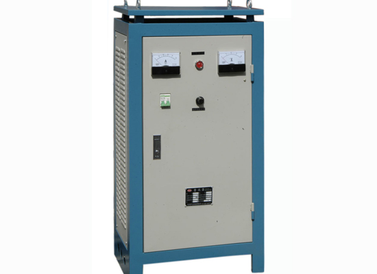 KDA200A12V可控硅整流器