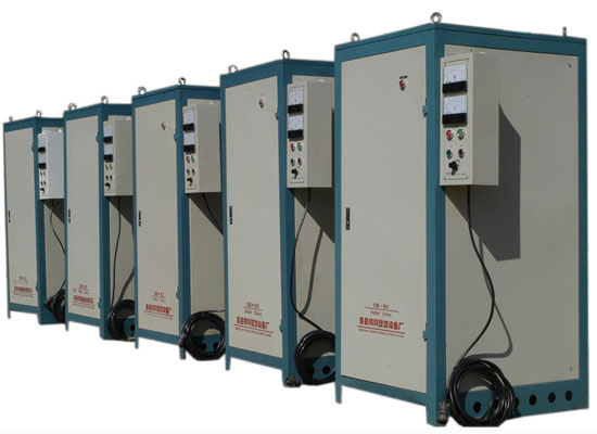 KDF3000A12V可控硅整流器