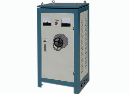 ZDA100A12V硅整流器