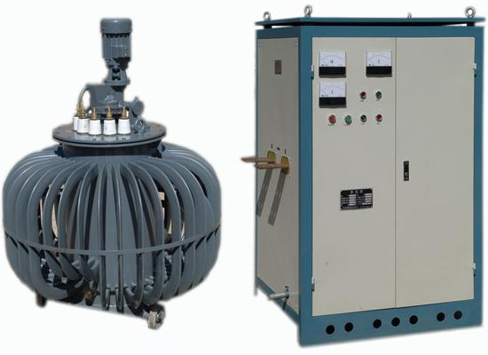 ZDS5000A15V硅整流器