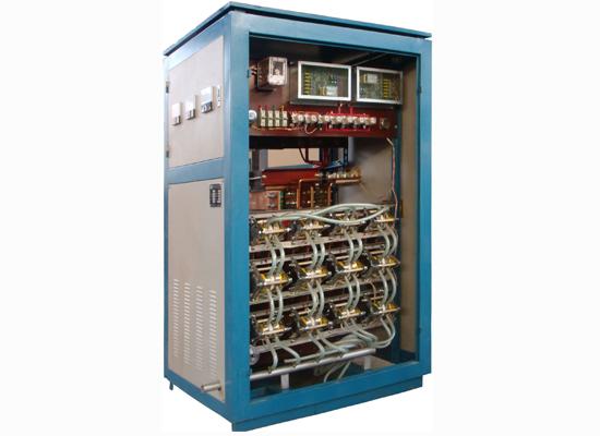KHS10000A15V可控硅换向整流器