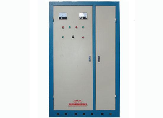 KCN系列极板化成充电机