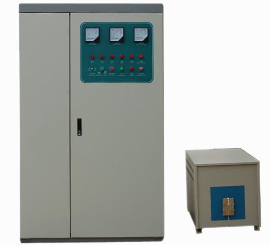 GRY系列高频加热电源
