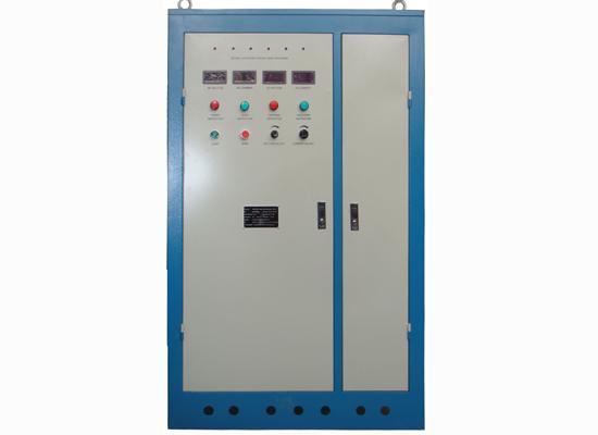 KJZ6000A24V交流正弦波氧化着色电源